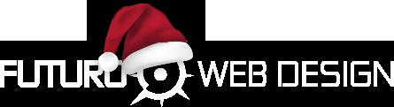 FUTURO WEB DESIGN